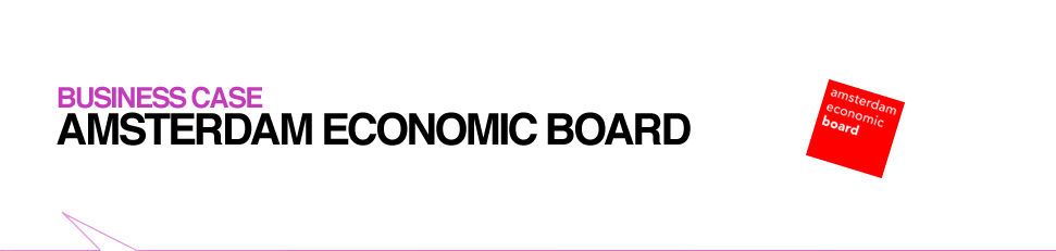 header-businescase-amsterdam-economic-board