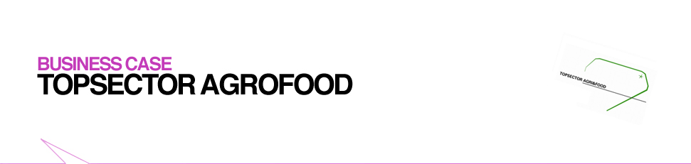 header-businesscase-agrofood