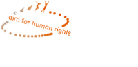 aim-for-human-rights