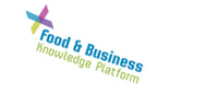 food business knowledge platform